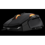 ROCCAT KONE AIMO mice USB Optical 12000 DPI Black