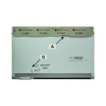 2-Power 2P-LP154WX5(TL)(C1) notebook spare part Display