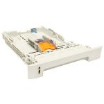 HP LaserJet RM1-1945-080CN tray/feeder 250 sheets