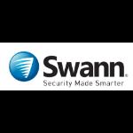 Swann SWADS-DC835P White