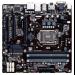 Gigabyte GA-Q87M-D2H motherboard