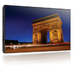 Philips Signage Solutions Videowall Display BDL4677XH/00