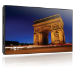 Philips Signage Solutions Videowall Display BDL4677XH