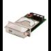 HP EIO Hard Disk 10GB
