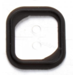 CoreParts MOBX-IP5S-INT-51 mobile phone spare part Black