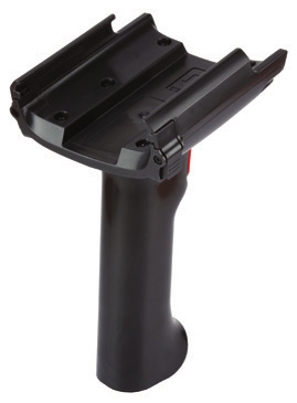 Honeywell CT40-SH-DC barcode reader accessory