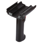 Honeywell CT40-SH-DC barcode reader accessory