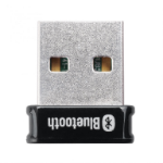 Edimax BT-8500 networking card Bluetooth 3 Mbit/s