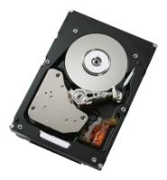 Cisco A03-D300GA2= hard disk drive