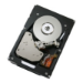 Cisco A03-D300GA2= hard disk drive