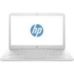 HP Stream - 14-ax003na