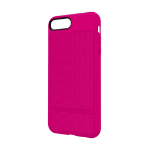 "Incipio NGP Advanced 5.5"" Cover Pink"