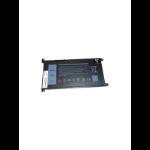 V7 Batería de recambio D-YRDD6-V7E para una selección de portátiles de Dell