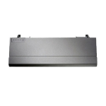 DELL 90Wh 9-Cells Lithium-Ion