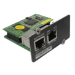 Salicru SNMP/WEB Adapter Card VLT para SLC TWIN RT2, SPS ADV RT32, SLC TWIN PRO2