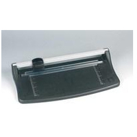 Avery Photo & Paper Trimmer paper cutter 5 sheets