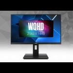 "Acer B6 B276HULEymiipruzx - 27"" monitor"