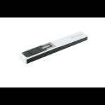 I.R.I.S. IRIScan Book 5 Handheld scanner 1200 x 1200DPI A4 White