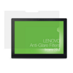 Lenovo 4XJ0L59646 notebook accessory Notebook screen protector