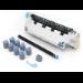 HP [HP] Maintenance Kit Ref Q5422-67903