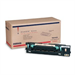 Xerox 016-2015-00 Fuser kit, 60K pages
