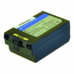 2-Power SBI0008B rechargeable battery
