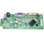 Acer 55.JK1J2.004 monitor spare part Mainboard