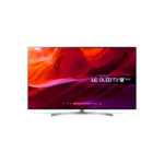 "LG OLED65B8SLC LED TV 165.1 cm (65"") 4K Ultra HD Smart TV Wi-Fi Silver"