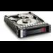 HP 73GB 3.0Gb/s SAS 10K Hard Drive