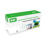 esr CE255A Compatible Black 1 pc(s)
