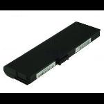 2-Power CBI1081A Lithium-Ion (Li-Ion) 6900mAh 11.1V rechargeable battery