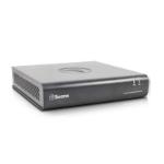 Swann DVR8-4400