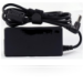 MicroBattery AC Adapter for Epson