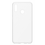"""Huawei 51992894 mobile phone case 15.8 cm (6.21"""") Cover Transparent"""