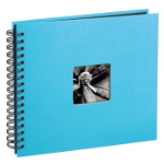 Hama Fine Art Blue photo album