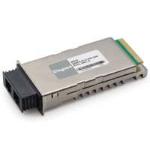 C2G 89073 Fiber optic 850nm 10000Mbit/s X2 network transceiver module
