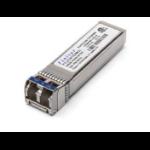Finisar FTLX1471D3BCV Fiber optic 1310nm 8000Mbit/s SFP+ network transceiver module