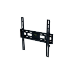 "Peerless TRF640 flat panel wall mount 116.8 cm (46"") Black"