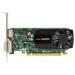 HP NVIDIA Quadro K620 2GB NVIDIA Quadro K620 2GB