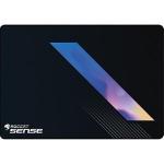 ROCCAT Sense Black Gaming mouse pad