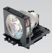 Hitachi Replacement Lamp DT00231