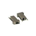 Hewlett Packard Enterprise 436913-001 cable interface/gender adapter RJ-45 DB-89