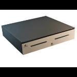APG Cash Drawer JD484A-BL1816-C Cash Box Tray