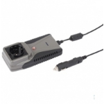 Targus Car / Plane 150W Inverter power adapter/inverter