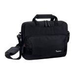 """Bump Armor GTX Lite notebook case 13"""" Briefcase Black"""