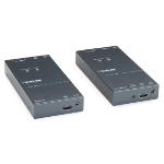 Black Box VX-HDMI-FO AV extender AV transmitter & receiver