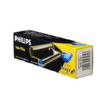 Philips PFA-322 (906115306011) Thermal-transfer roll, 150 pages