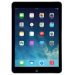Apple iPad Air 16GB 3G 4G Grey