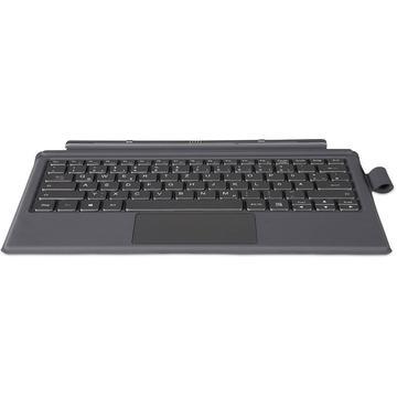 Wortmann AG S116 tablet spare part Keyboard