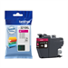Brother LC-3219XLM Ink cartridge magenta, 1.5K pages